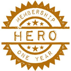 Hero_one_year