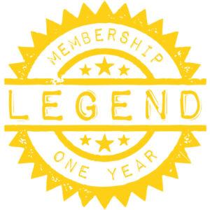 Legend_one_year