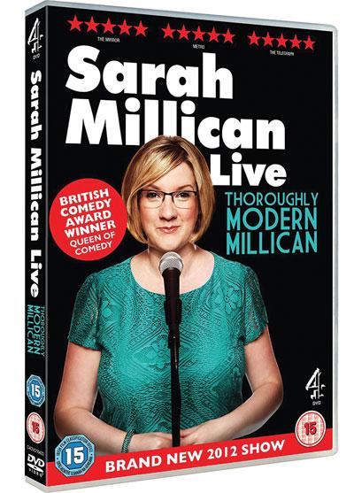 SM_DVD_Modern-Millican