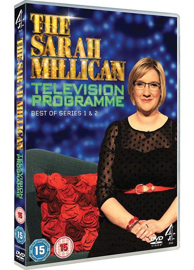 SM_DVD_TV-Programe