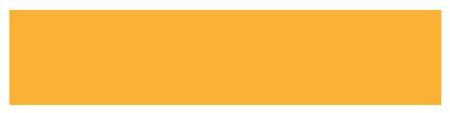 Sarah Millican Logo