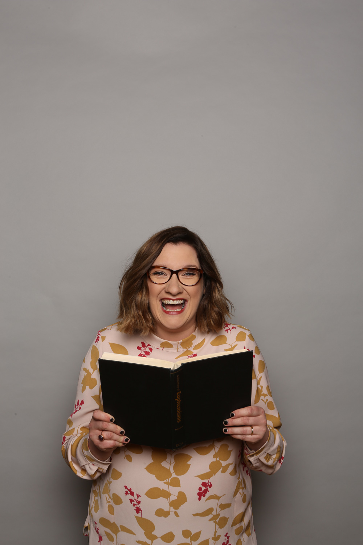 sarah-millican-book-promo