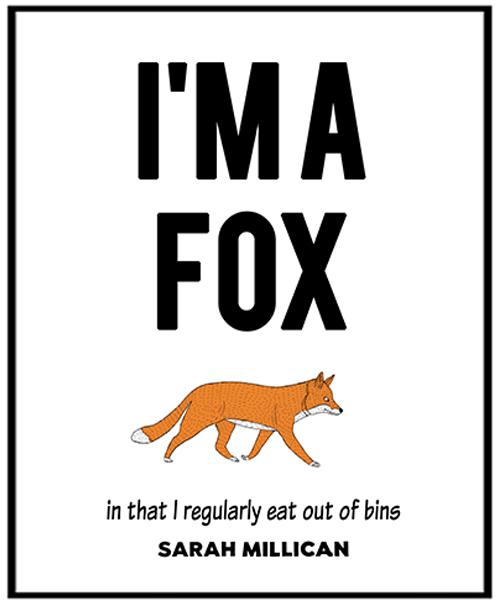 im-a-fox-final-1