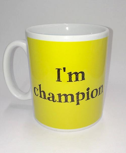 sarah-m-mug